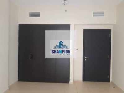 1 Bedroom Flat for Rent in Liwan, Dubai - LOW PRICE   ROAD VIEW   READY TO MOVE 1BHK W | BALCONY