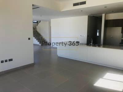 فیلا 5 غرف نوم للايجار في دبي هيلز استيت، دبي - Exclusive 5 bedrooms villa /  Sidra