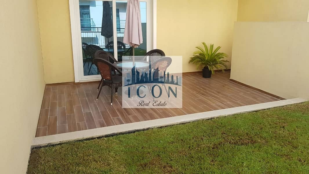 17 Hot Deal | Ready To Move-in | 4BR on Rent