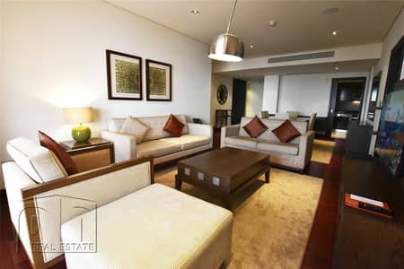 Thai Inspired Luxury|Furnished |Tenanted or Vacant