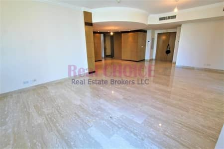 4 Bedroom Apartment for Rent in Sheikh Zayed Road, Dubai - No Commission | Chiller Free | Burj Khalifa View