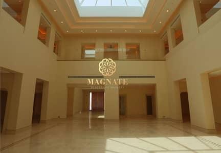 Mansion | Luxury | 8 BR | Home Automation | Dubai Hills