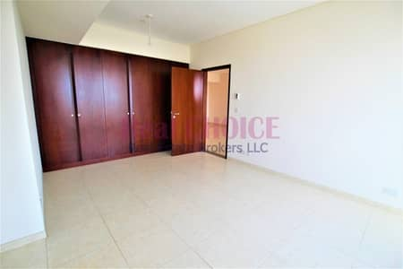 1 Bedroom Apartment for Rent in Sheikh Zayed Road, Dubai - No Commission | Chiller Free | Next to Metro