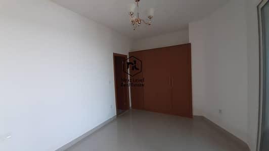 شقة 1 غرفة نوم للايجار في مدينة دبي للإنتاج، دبي - 2500 AED PER MONTHCITY CENTER FACING 1 BEDROOM WITH BALCONY AND PARKING