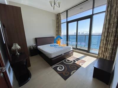 شقة 2 غرفة نوم للايجار في مدينة دبي الرياضية، دبي - Fully Furnished 2 Bedroom Flat on higher floor