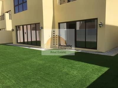 فیلا 4 غرف نوم للايجار في ند الشبا، دبي - Gorgeous and Affordable 4 Bedroom Villa