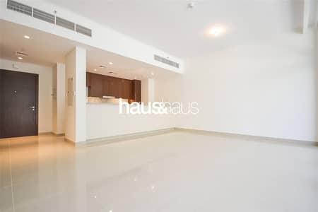 شقة 2 غرفة نوم للايجار في دبي هيلز استيت، دبي - 1st December   View Now   Pool & Park View