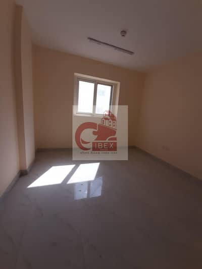 Brand new building 1bhk just in 19k with 1month Free at prime location