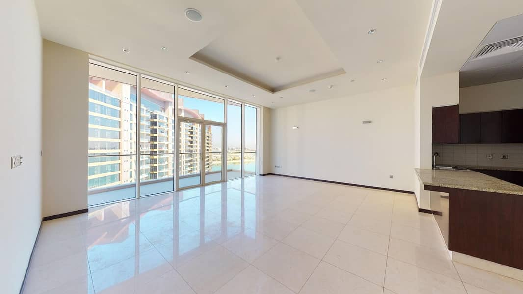 Only 2% Commission | Great amenities | Upgraded | Rent online