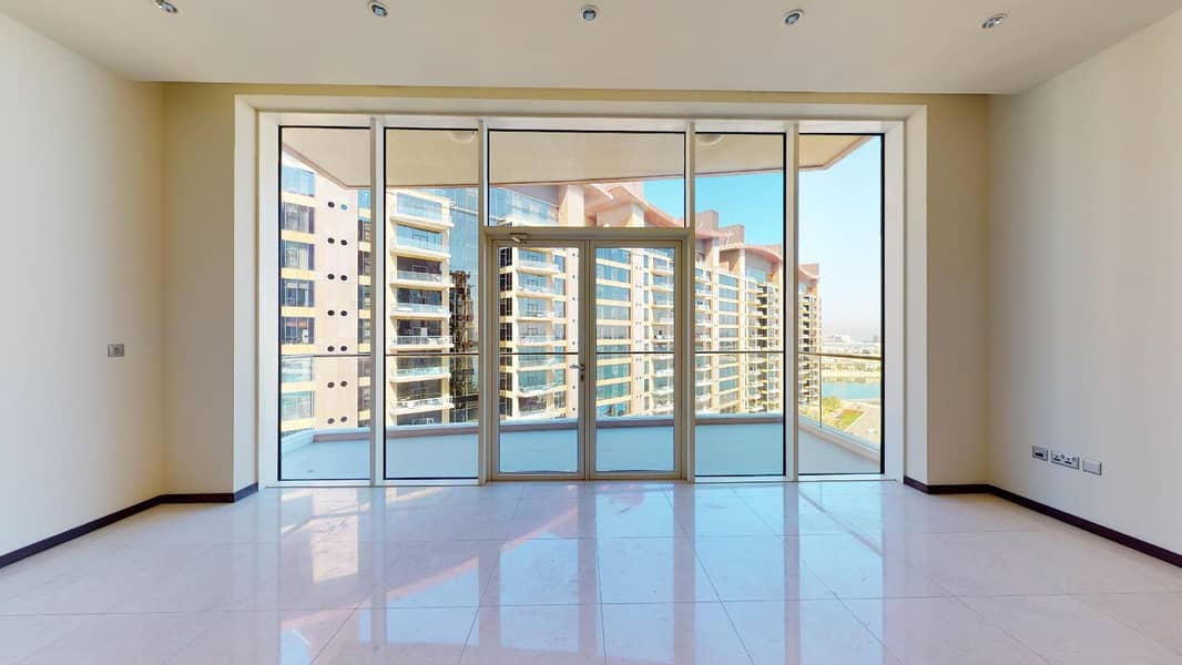 2 Only 2% Commission | Great amenities | Upgraded | Rent online