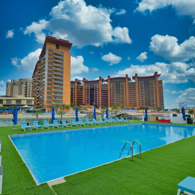 14 Only 2% Commission | Great amenities | Upgraded | Rent online