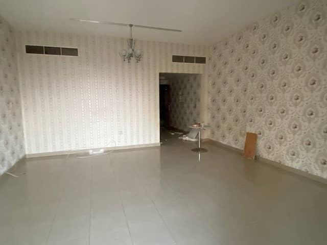 شقة في برج هورايزون C أبراج الهورايزون عجمان وسط المدينة 2 غرف 30000 درهم - 4844336