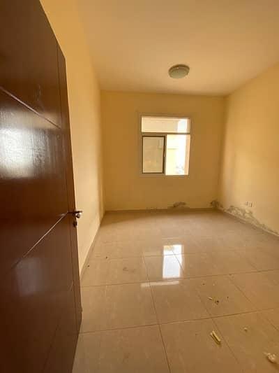 فلیٹ 1 غرفة نوم للايجار في الروضة، عجمان - شقة في الروضة 2 الروضة 1 غرف 17000 درهم - 4844337