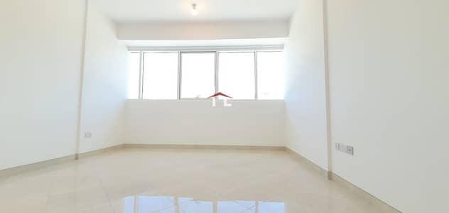 شقة 2 غرفة نوم للايجار في روضة أبوظبي، أبوظبي - Brand New 2 BedRoom | Amenities