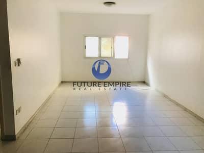 فلیٹ 1 غرفة نوم للايجار في ديرة، دبي - Limited offer|Near Metro | spacious 1 BHK