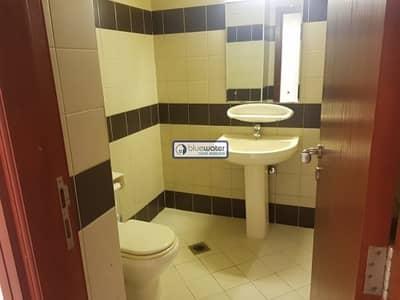 شقة 1 غرفة نوم للايجار في مدينة دبي الرياضية، دبي - Exclusive 1BHK+Study|Hub Canal-Sports City