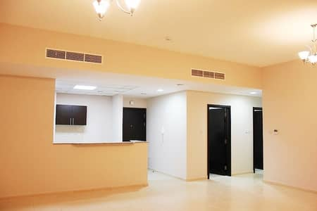 2 Bedroom Flat for Rent in Liwan, Dubai - One of the Cheapest Offer!!2bhk for rent in Liwan. . . . . . . . . . . . . . . . .