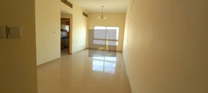 Labour Camp for Rent in Dubai Industrial Park, Dubai - Male Female staff accommodation available 1bhk and 2bhk