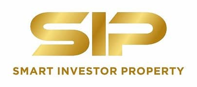 Smart Investor Property LLC