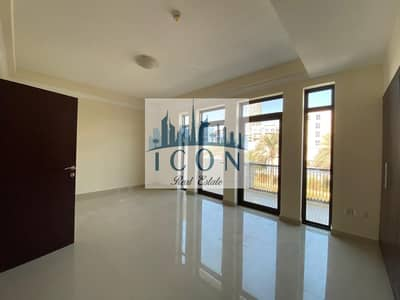 4 Bedroom Townhouse for Rent in Jumeirah Village Circle (JVC), Dubai - Multiple Cheques   Upgraded   4 Beds