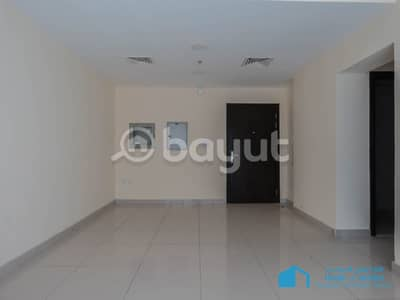 One Bedroom For Rent in Al Barsha 1   For Family!