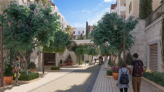 3 Bedroom Apartment for Sale in Jumeirah, Dubai - MODERN LIVING 1BR UNIT I SERENE COMMUNITY I CALL NOW
