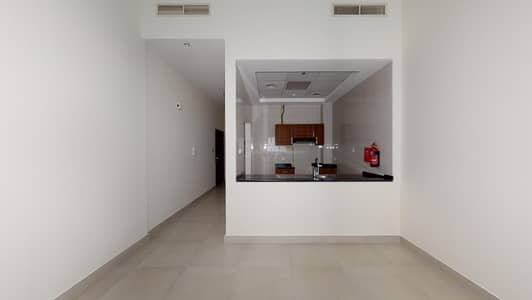 استوديو  للايجار في واحة دبي للسيليكون، دبي - No commission | Chiller free | Rent online