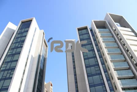1 Bedroom Flat for Rent in Al Reem Island, Abu Dhabi - 1 Bedroom Apartment - Direct from the Landlord