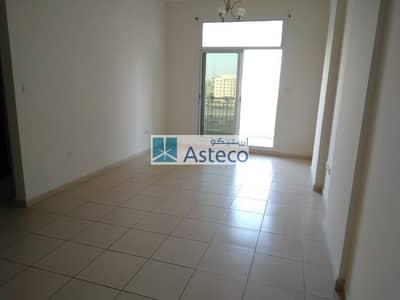 شقة 1 غرفة نوم للايجار في ليوان، دبي - Well maintained Apartment | Convenient location