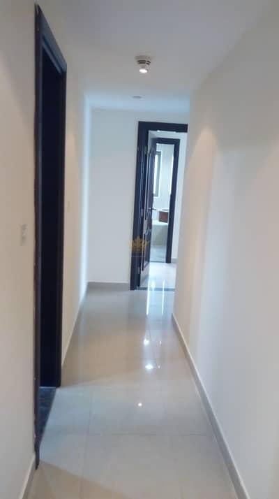 2 Bedroom Flat for Rent in Barsha Heights (Tecom), Dubai - Prime Location | A/C Free | Near Metro | 62K