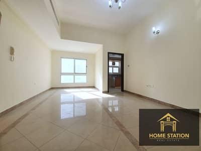 فلیٹ 1 غرفة نوم للايجار في البرشاء، دبي - 2month free @@ 1bhk pay in 6 payments