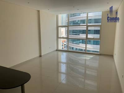 2 Bedroom Flat for Sale in Dubai Marina, Dubai - Urgent Sale/ 2 BR Next to Metro/Investor's deal