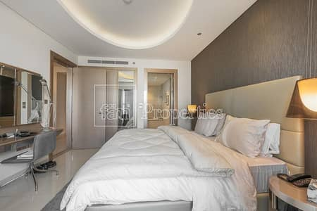 Biggest Layout Of 1 bedroom Apartment