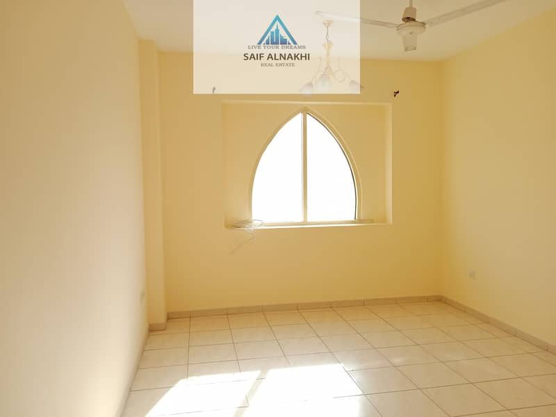1 40 DAYS FREE LUXURY 1BHK APARTMENT IN NEW MUWAILEH SHARJAH