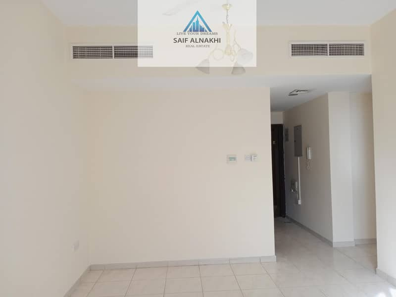 2 40 DAYS FREE LUXURY 1BHK APARTMENT IN NEW MUWAILEH SHARJAH