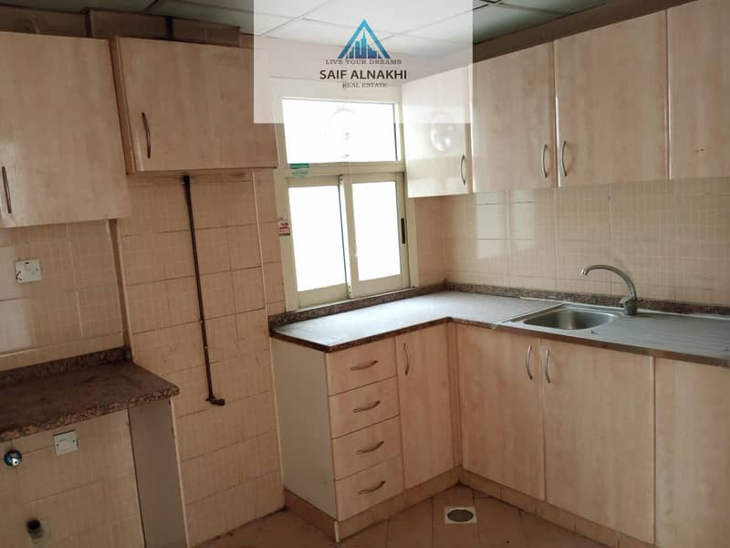 16 40 DAYS FREE LUXURY 1BHK APARTMENT IN NEW MUWAILEH SHARJAH