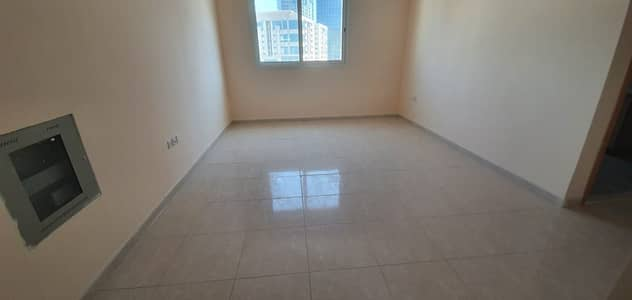 Building for Sale in Al Nahda, Sharjah - building for sale best investment opportunity fully rented located un the best place where is every this ease to get