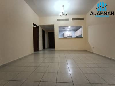 1 Bedroom Apartment for Rent in International City, Dubai - 1 Bedroom Apartment for Rent in Spain Cluster International City For Family or Executive