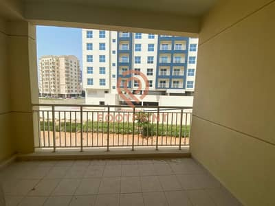 1 Bedroom Apartment for Rent in Liwan, Dubai - BRAND NEW 1BDRM/27K  CALL NOW FOR VIEWING