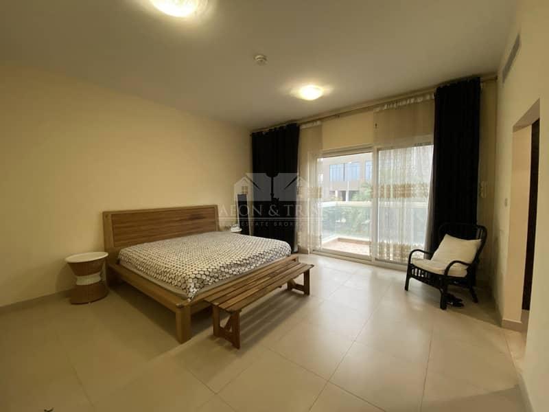 2 Single Row I 3 Bedrooms plus Maid's I Warsa Village