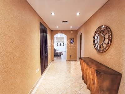 شقة 2 غرفة نوم للبيع في دبي فيستيفال سيتي، دبي - Spacious 2 bed + Maids Apartment | Park View