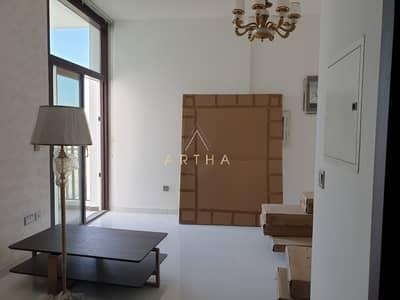 استوديو  للبيع في الفرجان، دبي - Brand New Studio Apartment | GLAMZ - Al Furjan