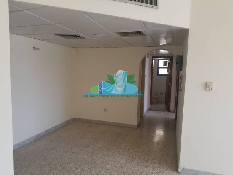 2 Great Location  Below market Value! 2 BHK   50k   4 payments!