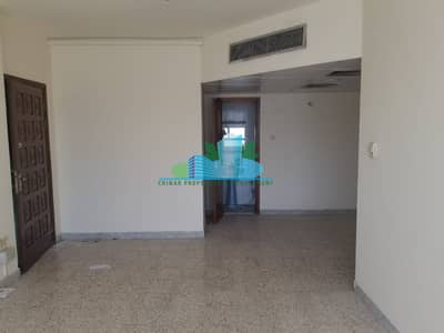 2 Bedroom Flat for Rent in Corniche Road, Abu Dhabi - Great Location| Below market Value! 2 BHK | 50k | 4 payments!
