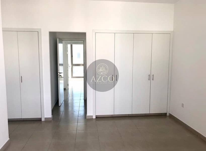 2 Close to Park | 3 BR | Type 1