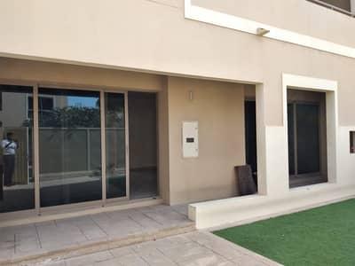 3 Bedroom Villa for Sale in Al Raha Gardens, Abu Dhabi - High decorated|two halls|garden