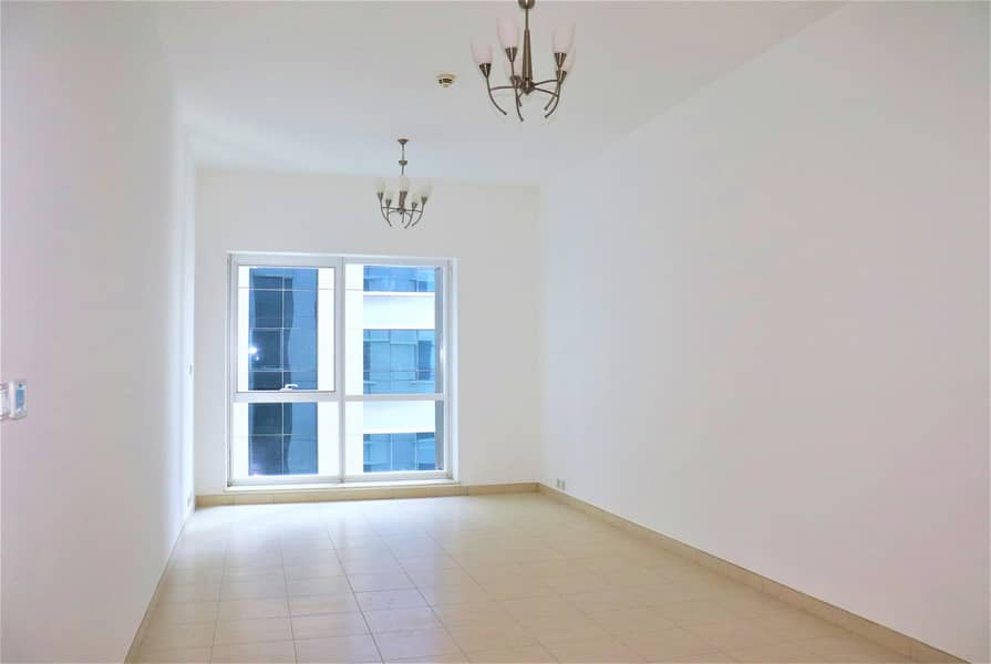 Bright 2 BR Apartment Walking Distance To Metro