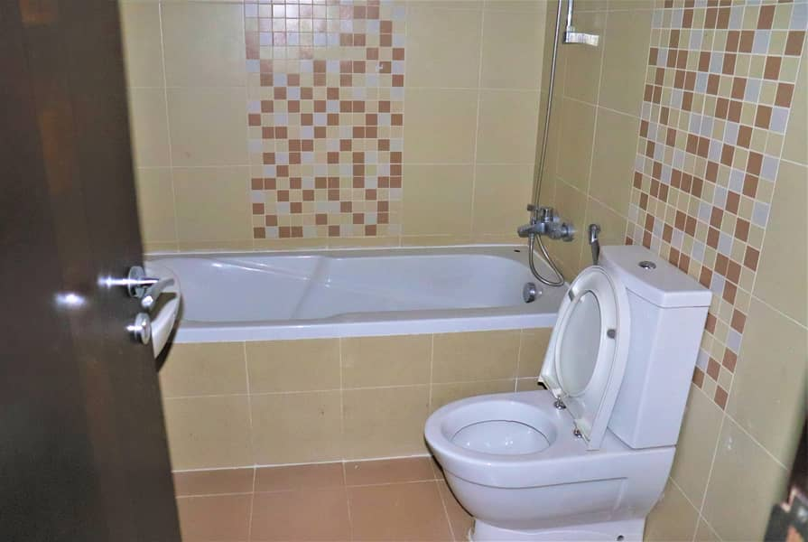 14 Bright 2 BR Apartment Walking Distance To Metro