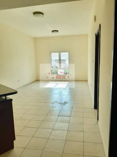 1 Bedroom Flat for Rent in Discovery Gardens, Dubai - 1BHK UNFURNISHED  APARTMENT 32K