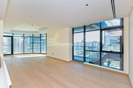 فلیٹ 2 غرفة نوم للبيع في وسط مدينة دبي، دبي - Big Terrace|2 Bedroom| Spectacular View| Call Now|